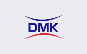 DMK HIRDAVAT